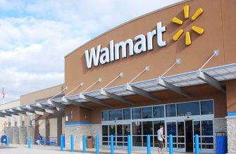 Walmart, o mercado querido dos brasileiros em Orlando