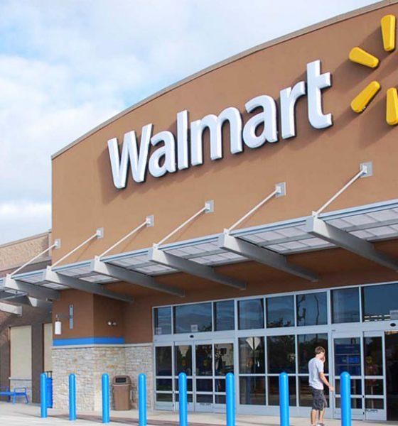 Walmart, o mercado queridinho dos brasileiros em Orlando