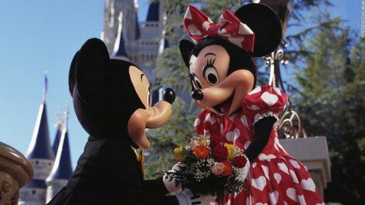 5 dicas: O que fazer no Valentines Day em Orlando