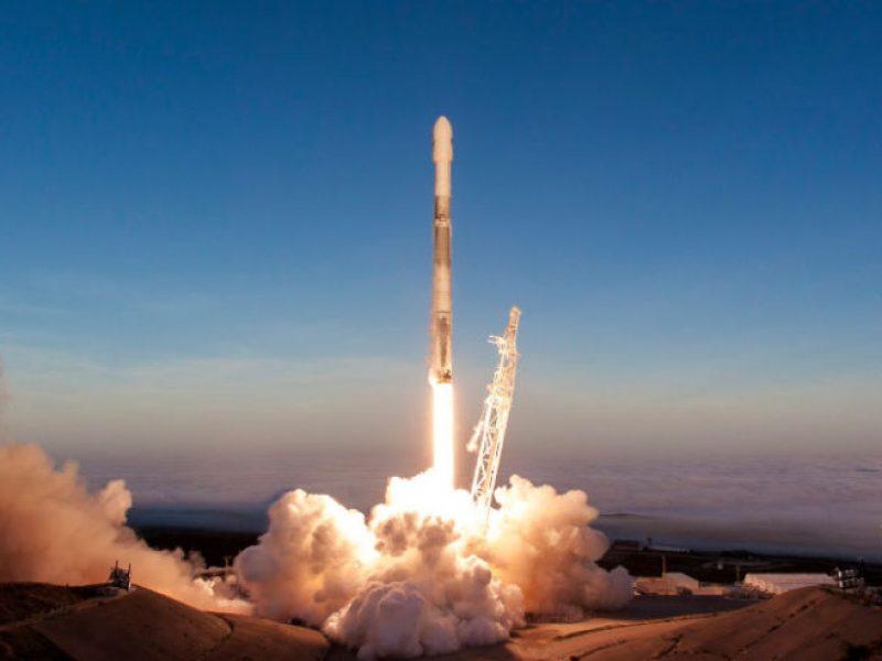 NASA : Agenda de lançamentos para 2021
